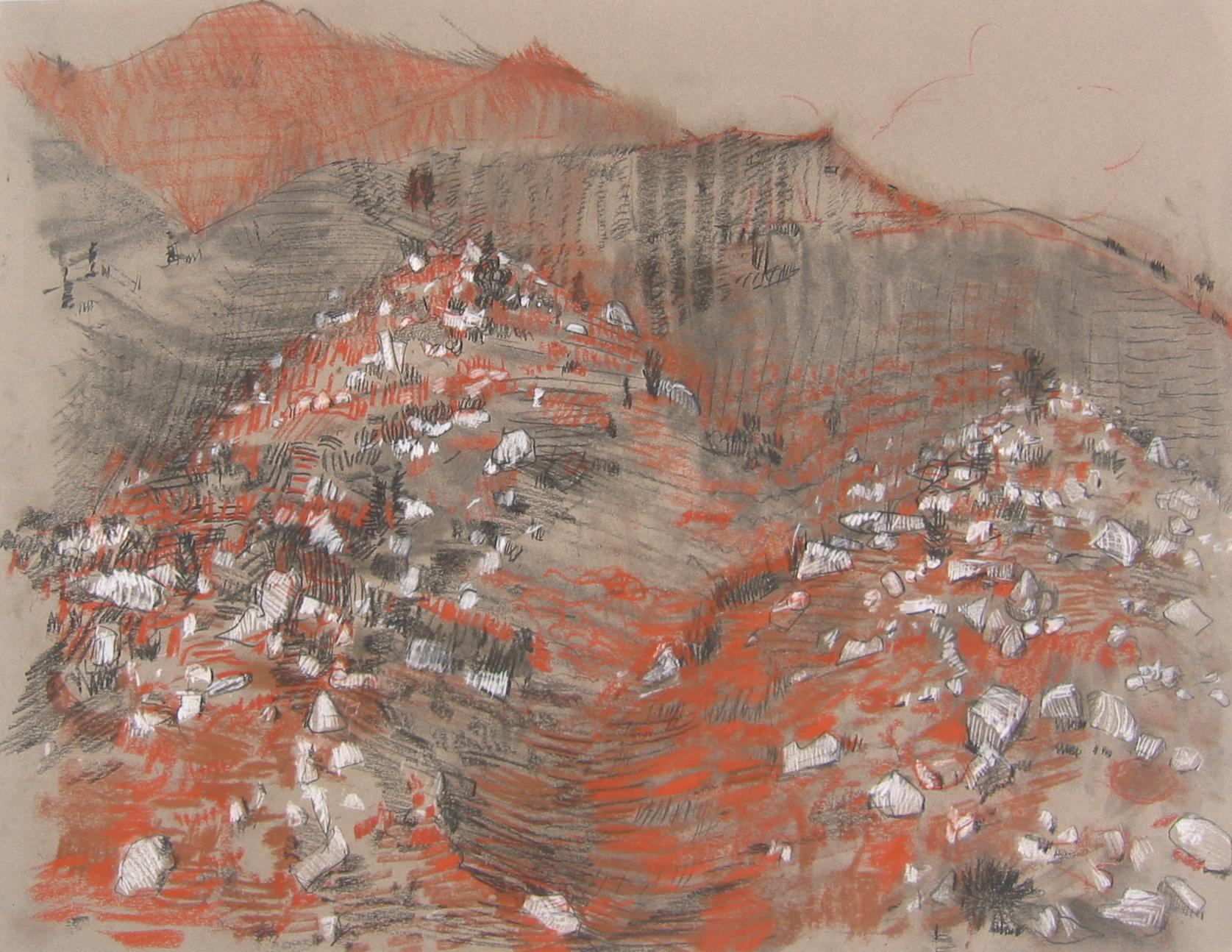 eagle-peak-rock-study-2012img_0197