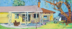 Woodbine West 2005